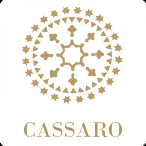 Associazione Cassaro Alto. Palermo centro storico