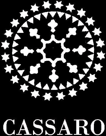 Cassaro Alto